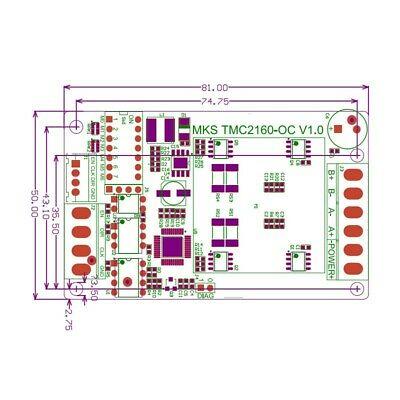 Makerbase-MKS-TMC2160-OC-Stepper-Motor-Driver-CNC-3D-_1.jpg