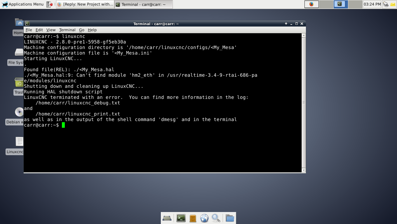 Screenshot-06132020-032455PM.png