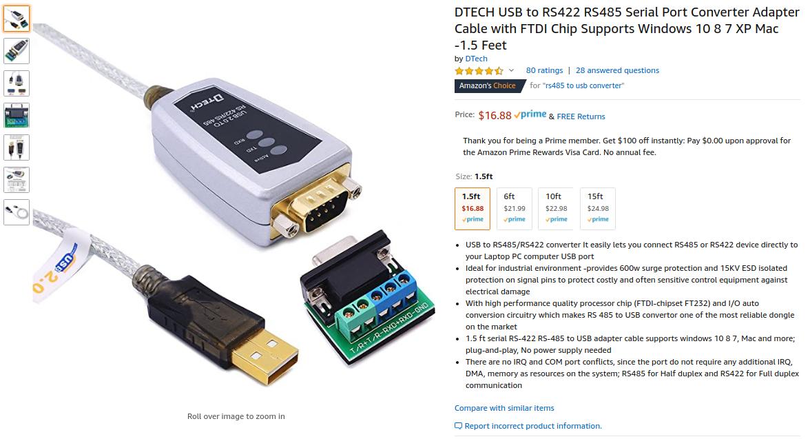USBtoRS485.png