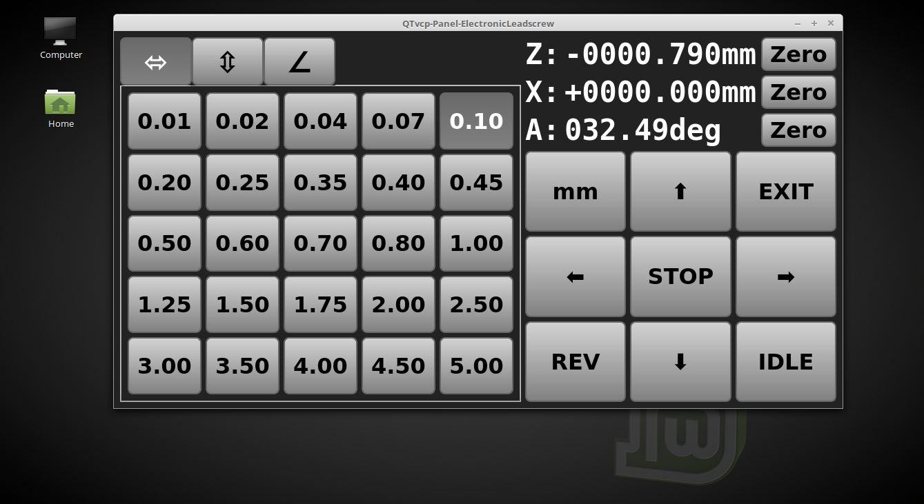 ElectronicLeadscrew.JPG