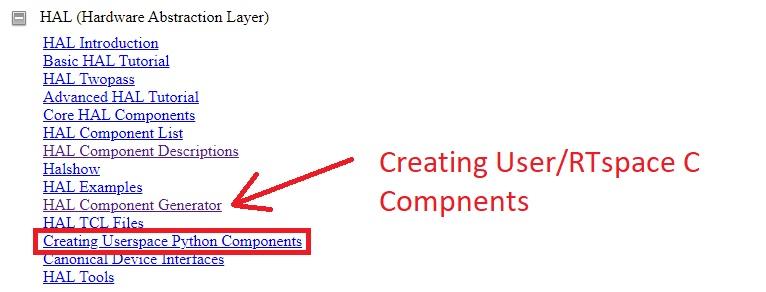 HALComponents.jpg