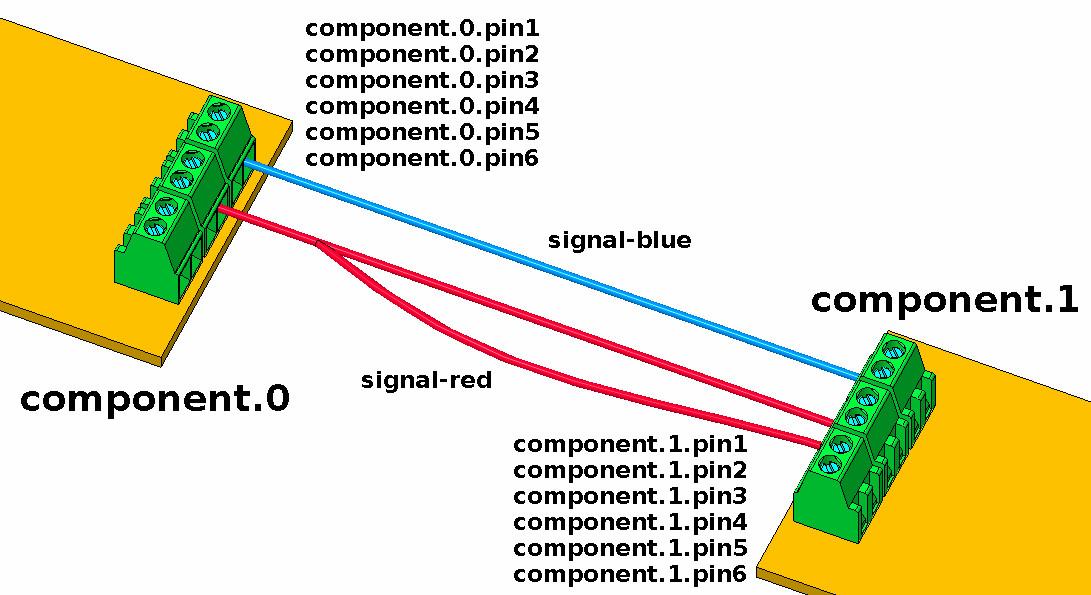 linux_cnc-002.jpg