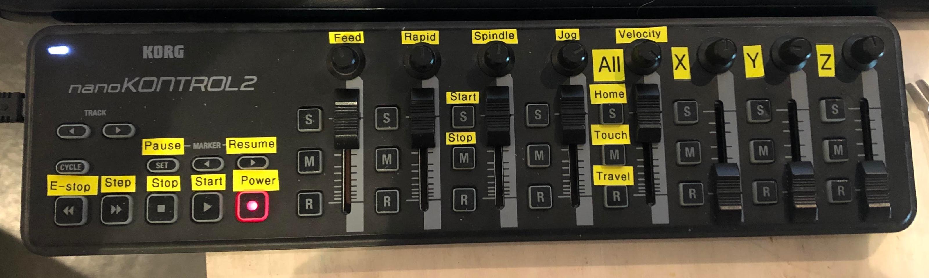 midi-controller.jpg