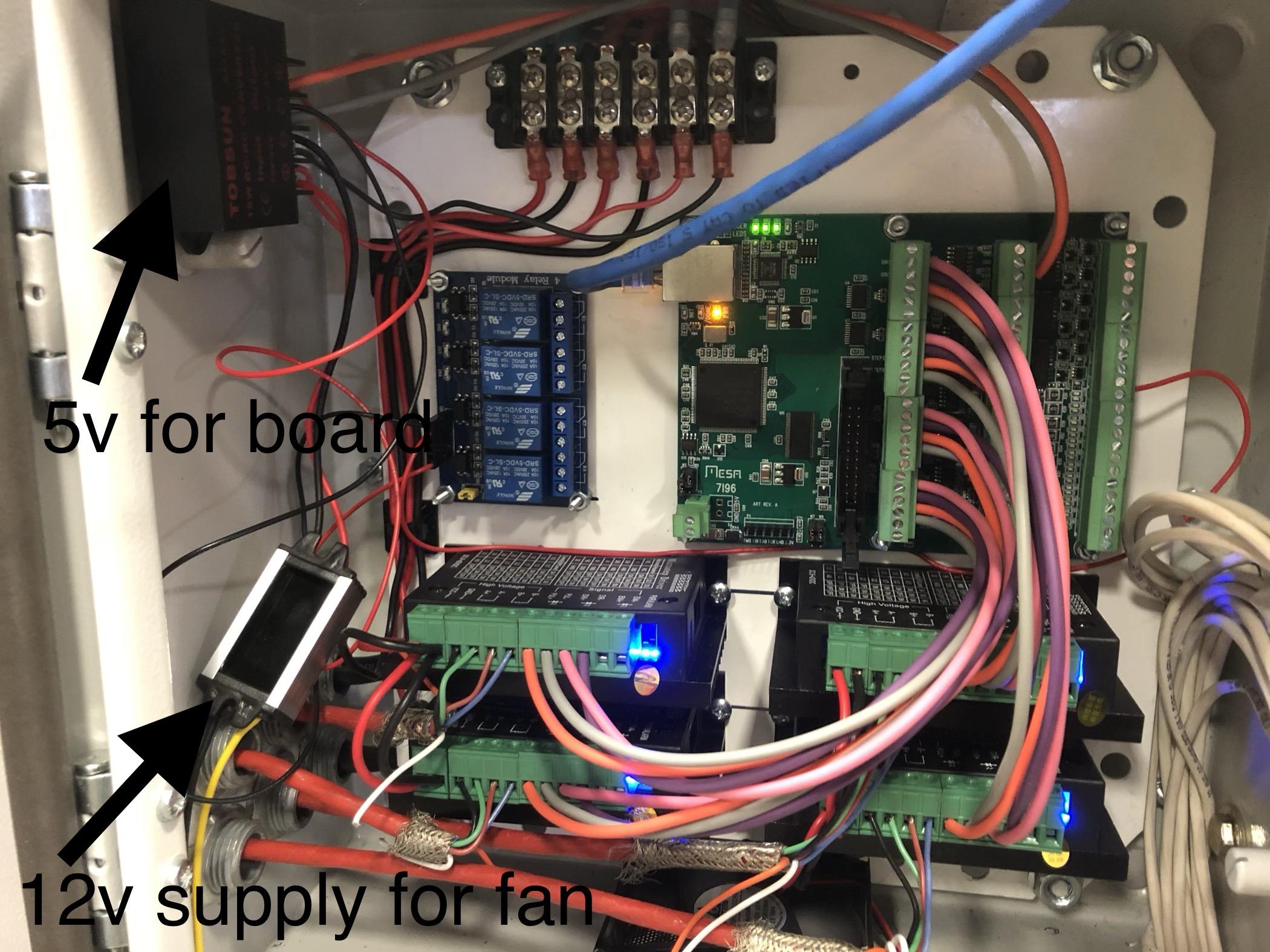 BB5C0482-F1DD-4891-95E2-7E15012EA851.jpeg