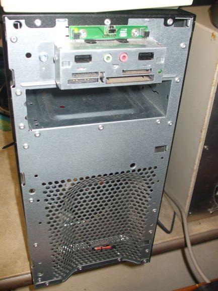 DSCF2056crop.JPG