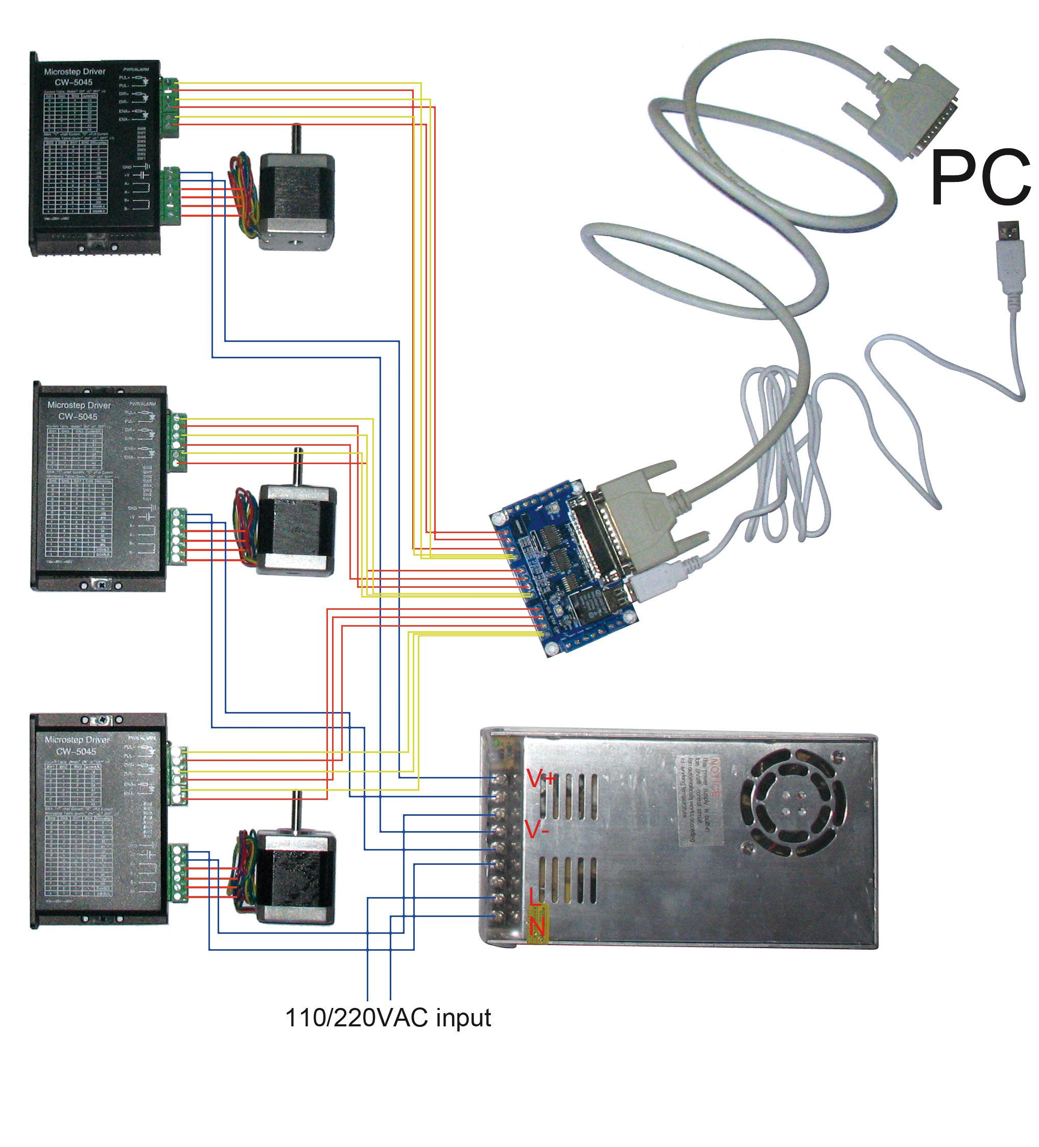 wiringsV5.jpg
