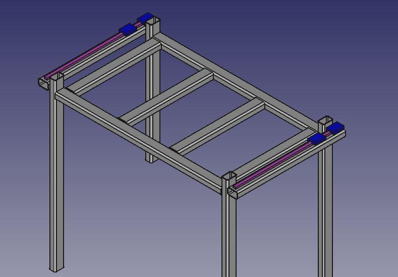 TableConstruction.JPG