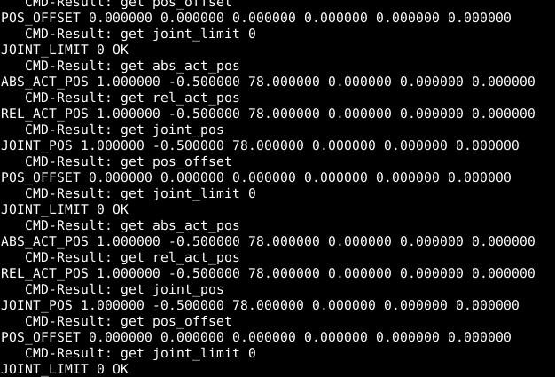 2021-01-2619_12_32-LinuxCnc-rtwirdausgefhrt-OracleVMVirtualBox_2021-01-26.png