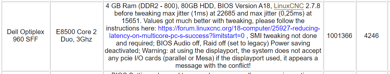 2021-03-0821_01_10-LinuxCNCDocumentationWiki_Latency-Testund74weitereSeiten-Profil1Mic.png