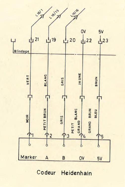 Encoderschematic.PNG