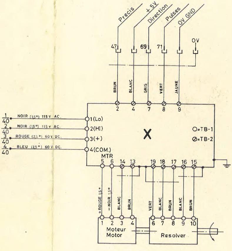 Motorwiring.PNG