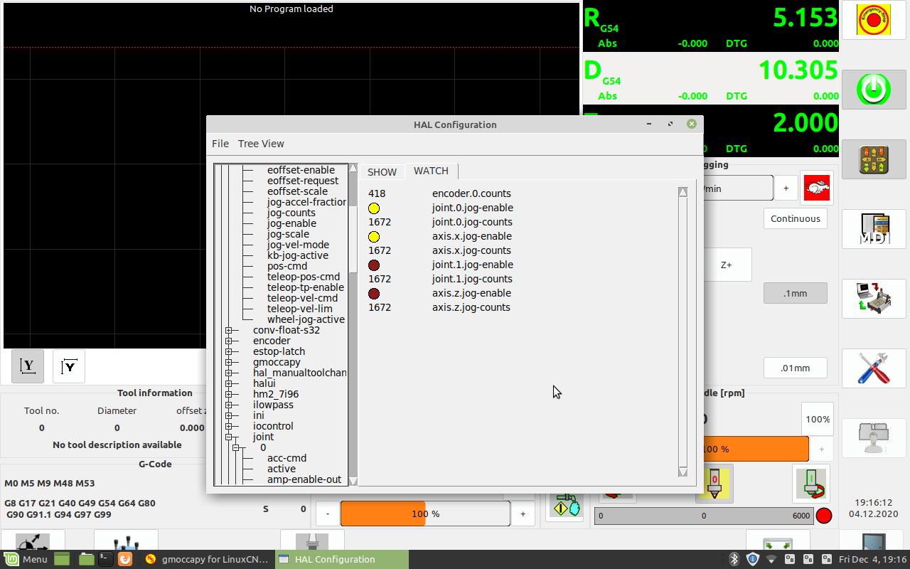 Screenshotat2020-12-0419-16-12.png