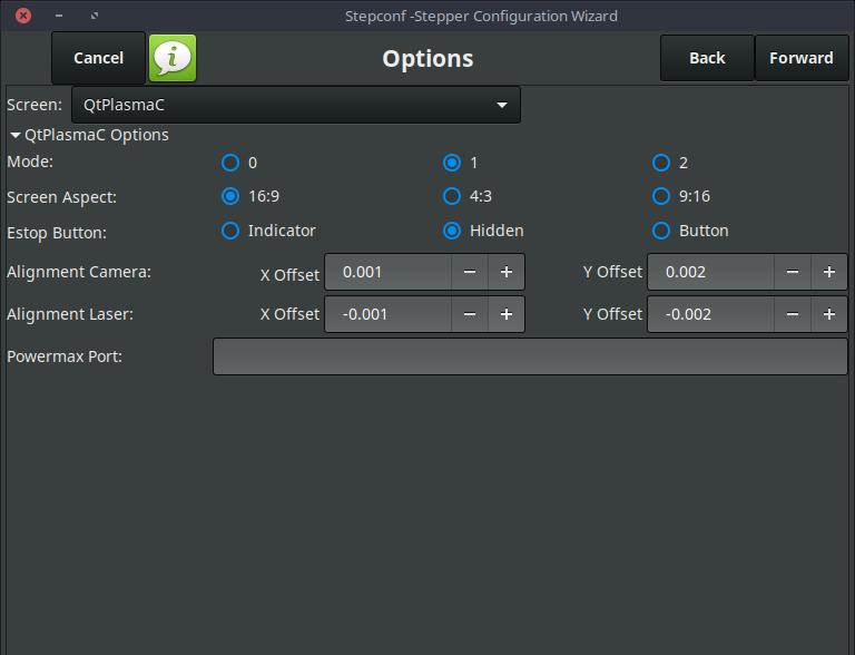 qtplasmac_stepconf_options.png