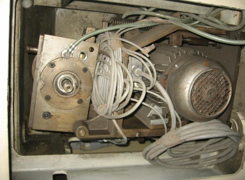 C848A95D-82E3-4CE9-B71D-E3A04EBB9A4A.jpeg