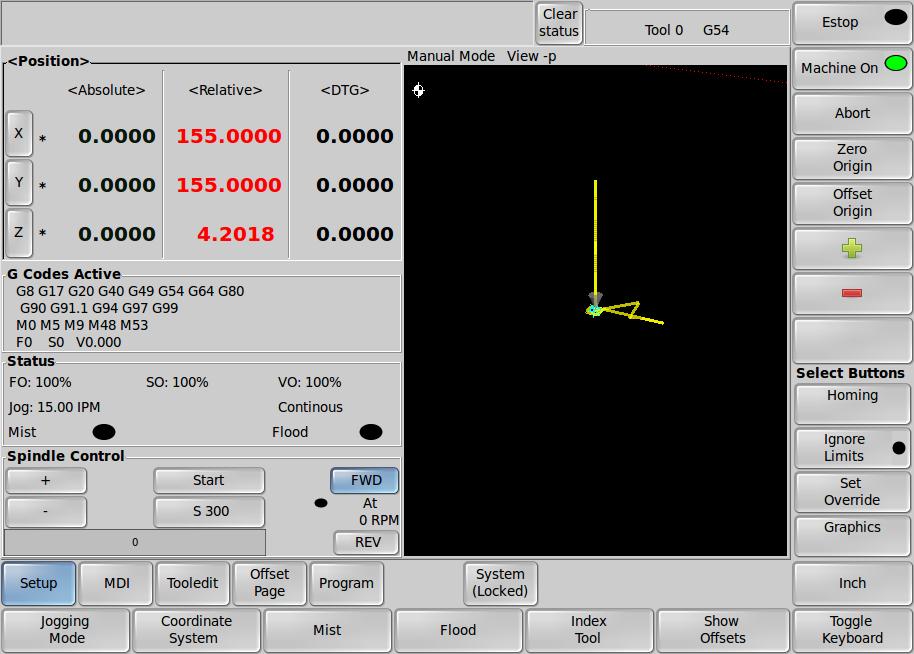 Screenshot-Gscreen-industrialforlinuxcnc.png