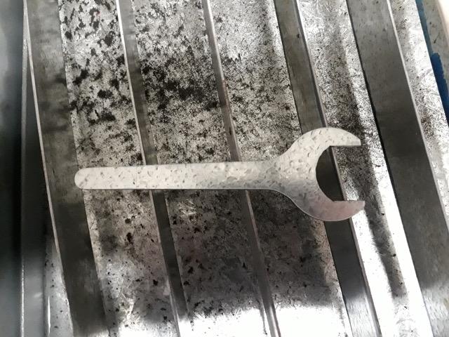 plasmac_wrench.jpeg