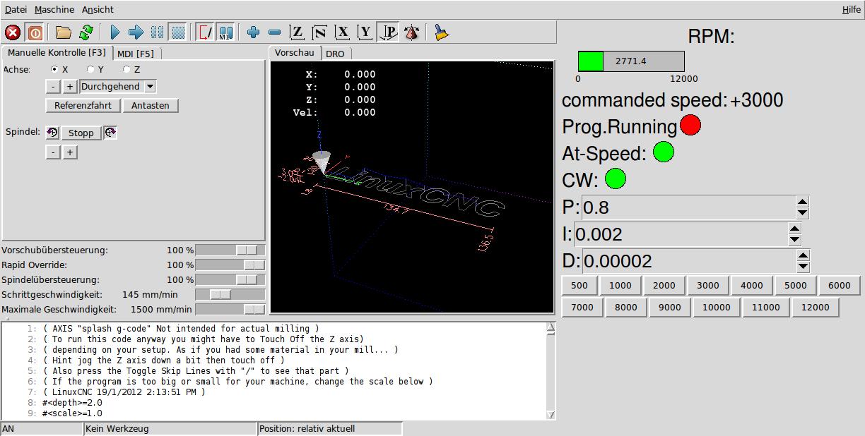 Bildschirmfoto-axis.ngc-AXIS2.6.5aufMeine-Maschine2.png