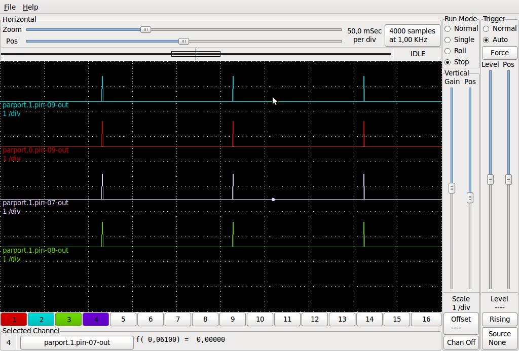 Pantallazo_HAL_Oscilloscope.png