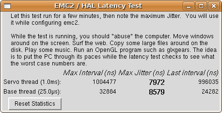 Screenshot_EMC2___HAL_Latency_Test_804.png