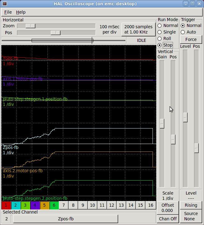 Screenshot_HAL_Oscilloscope_6.png